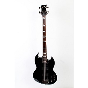 ESP-LTD-Viper-414-Electric-Bass-Guitar-Black-888365189314