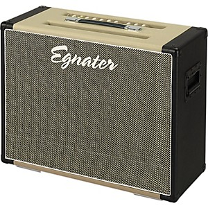 Egnater-Rebel-30-212-2x12--30W-Tube-Combo-Guitar-Amp-Black-Biege