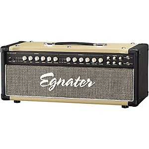 Egnater-Renegade-65W-Tube-Guitar-Amp-Head-Black-Biege