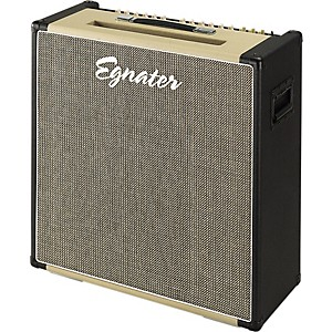 Egnater-Renegade-410-4x10--65W-All-Tube-Combo-Amp-Black-Biege