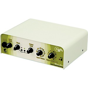 Dtar-Mama-Bear-Digital-Acoustic-Guitar-Preamp-Standard