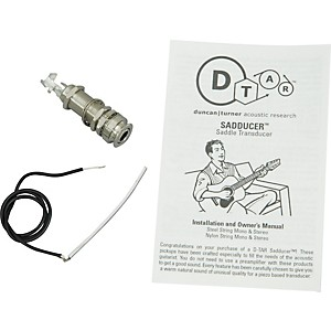 Dtar-Sadducer-Undersaddle-Pickup-for-Steel-String-Guitars-Standard
