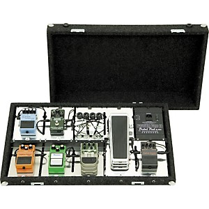 Pedal-Pad-MPS-II-Tour-Series-Pedalboard-Standard