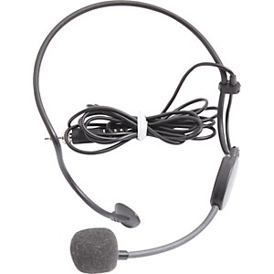 Sennheiser-ME-3-EW-Headset-Microphone-for-Wireless-Systems-Standard
