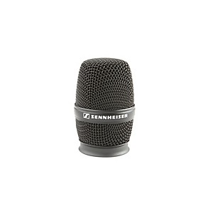 Sennheiser-MMD-835-1-e835-Wireless-Microphone-Capsule-Black