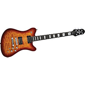 Jackson-Dominion-Mark-Morton-Signature-Electric-Guitar-Bourbon-Burst