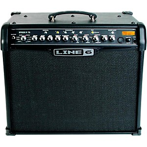 Line-6-Spider-IV-75-75W-1x12-Guitar-Combo-Amp-Black