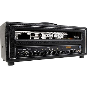 Line-6-Spider-Valve-HD100-MKII-100W-Guitar-Amp-Head-Black
