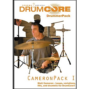 Submersible-Music-Cameron-Pack-I-Standard