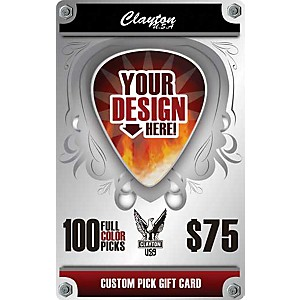 Clayton-Custom-Pick-Gift-Card-100-Full-Color-Picks