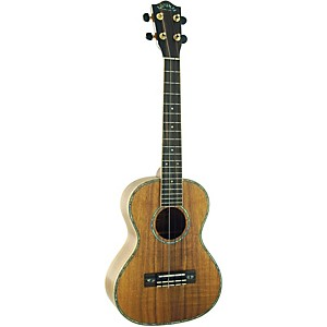 Lanikai-NK-T-Natural-Koa-Tenor-Ukulele-Natural-Gloss