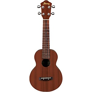 Ibanez-UKC10-Concert-Ukulele-with-Bag-Natural
