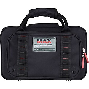 Protec-MAX-Clarinet-Case-Black