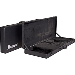 Ibanez-XP100C-Hardshell-Case-for-XPT-Guitars-Black