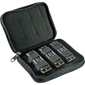 Hohner-Hoodoo-Blues-Harmonica-3-Pack-with-Case-C-D-G