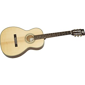aria-Parlor-Deluxe-Acoustic-Guitar-Natural