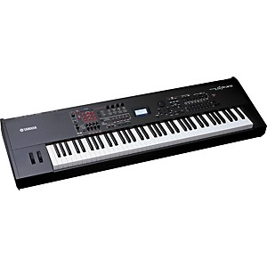 Yamaha-S70XS-76-Key-Balanced-Weighted-Hammer-Action-Synthesizer-Standard