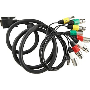 Lynx-CBL-AES1604-Cable-for-AES16--AES16e--and-Aurora-6ft