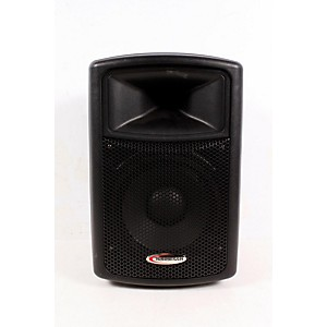 Harbinger-APS12-12--Powered-PA-Speaker-Regular-888365187747