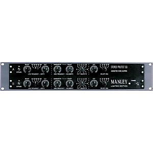 Manley-Stereo-Pultec-EQP-1A-Standard
