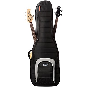 MONO-M80-Dual--Double--Bass-Guitar-Case-Jet-Black