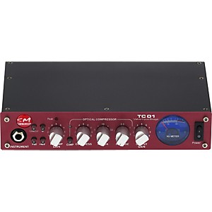 SM-Pro-Audio-TC01-Single-Channel-Tube-Preamp-Standard