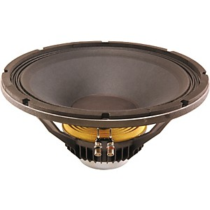 Eminence-Kappalite-3015LF-Replacement-PA-Speaker-Standard