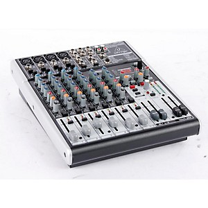 Behringer-EUROPOWER-PMP1000-Powered-Mixer-Pmp1000-886830998379