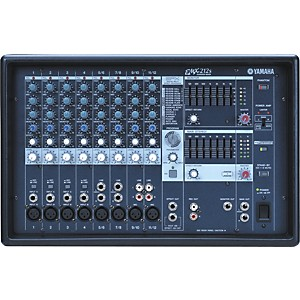 Yamaha-EMX212S-12-Channel-Powered-Mixer-Standard