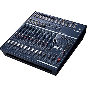 Yamaha-EMX5014C-14-Input-Stereo-Powered-Mixer-Standard