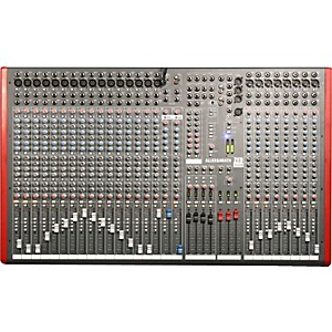 Allen---Heath-ZED-428-Mixer-Standard