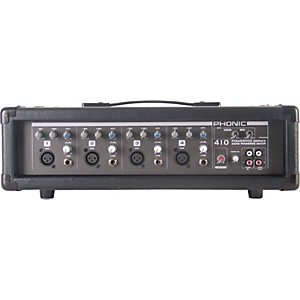Phonic-Powerpod-410-Powered-Mixer-with-Mic-and-Speaker-Cables-Standard