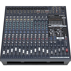 Yamaha-EMX5016CF-16-Input-Powered-Mixer-with-Dual-500-Watt-Power-Amps-Standard