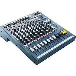 Soundcraft-EPM8-8-Channel-Multi-Format-Mixer-Standard