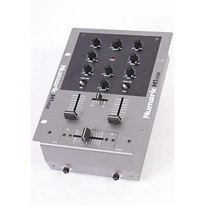 Numark-M1USB-DJ-Mixer-with-USB-886830637674