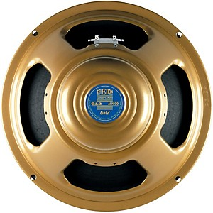 Celestion-Gold-50W--12--Alnico-Guitar-Speaker-15-ohm