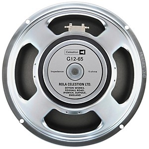 Celestion-Heritage-G12-65-65W--12--Vintage-Guitar-Speaker-15-ohm