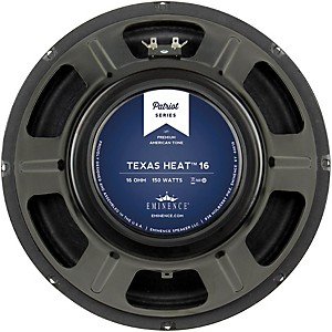 Eminence-Patriot-Texas-Heat-12--150W-Guitar-Speaker-16-ohm
