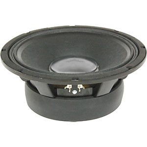 Eminence-Commonwealth-12--225W-Guitar-Speaker-Standard