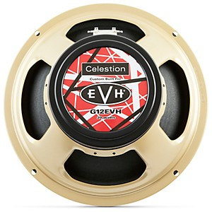 Celestion-G12-EVH-Van-Halen-Signature-Guitar-Speaker-15-ohm