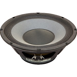 Fender-8-Ohm-10--Replacement-Bass-Speaker-Standard
