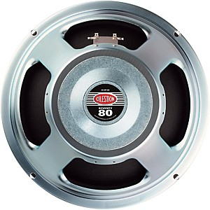 Celestion-Seventy-80-80W--12--Guitar-Speaker-16-ohm