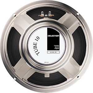 Celestion-Tube-10-30W--10--Guitar-Speaker-8-ohm
