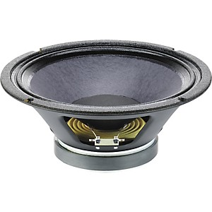 Celestion-TF-1225e-PA-Speaker--Woofer-8-ohm-Standard