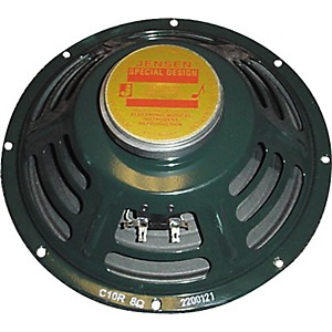 Jensen-C10R-25W-10--Replacement-Speaker-8-ohm