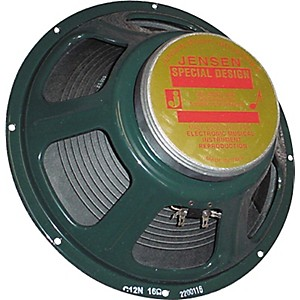 Jensen-C12N-50W-12--Replacement-Speaker-16-ohm