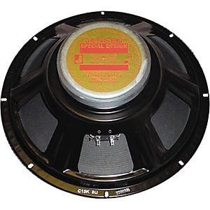 Jensen-C15K-100W-15--Replacement-Speaker-16-ohm