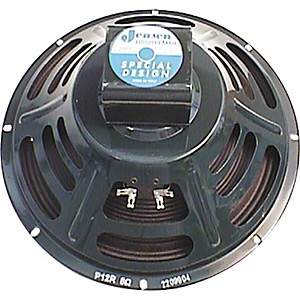 Jensen-P12R-25-Watt-12--Replacement-Speaker-16-ohm