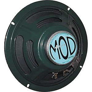 Jensen-MOD8-20-20W-8--Replacement-Speaker-4-ohm
