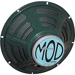 Jensen-MOD10-35-35W-10--Replacement-Speaker-16-ohm